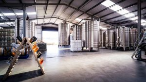 inside-the-winery-stainless-steel-winery-tour-bottles-web