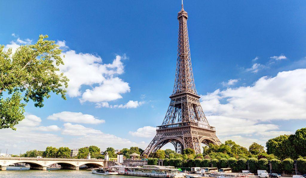 France Circular Economy