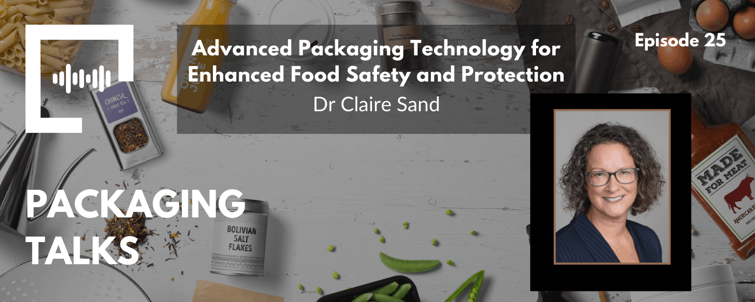 Advanced Packaging Technology for Enhanced Food Safety and Protection