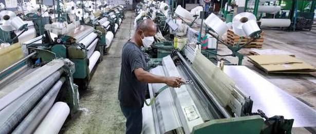 India to be the first Asian Country to launch a plastics pact