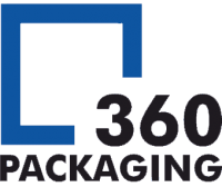 packaging 360
